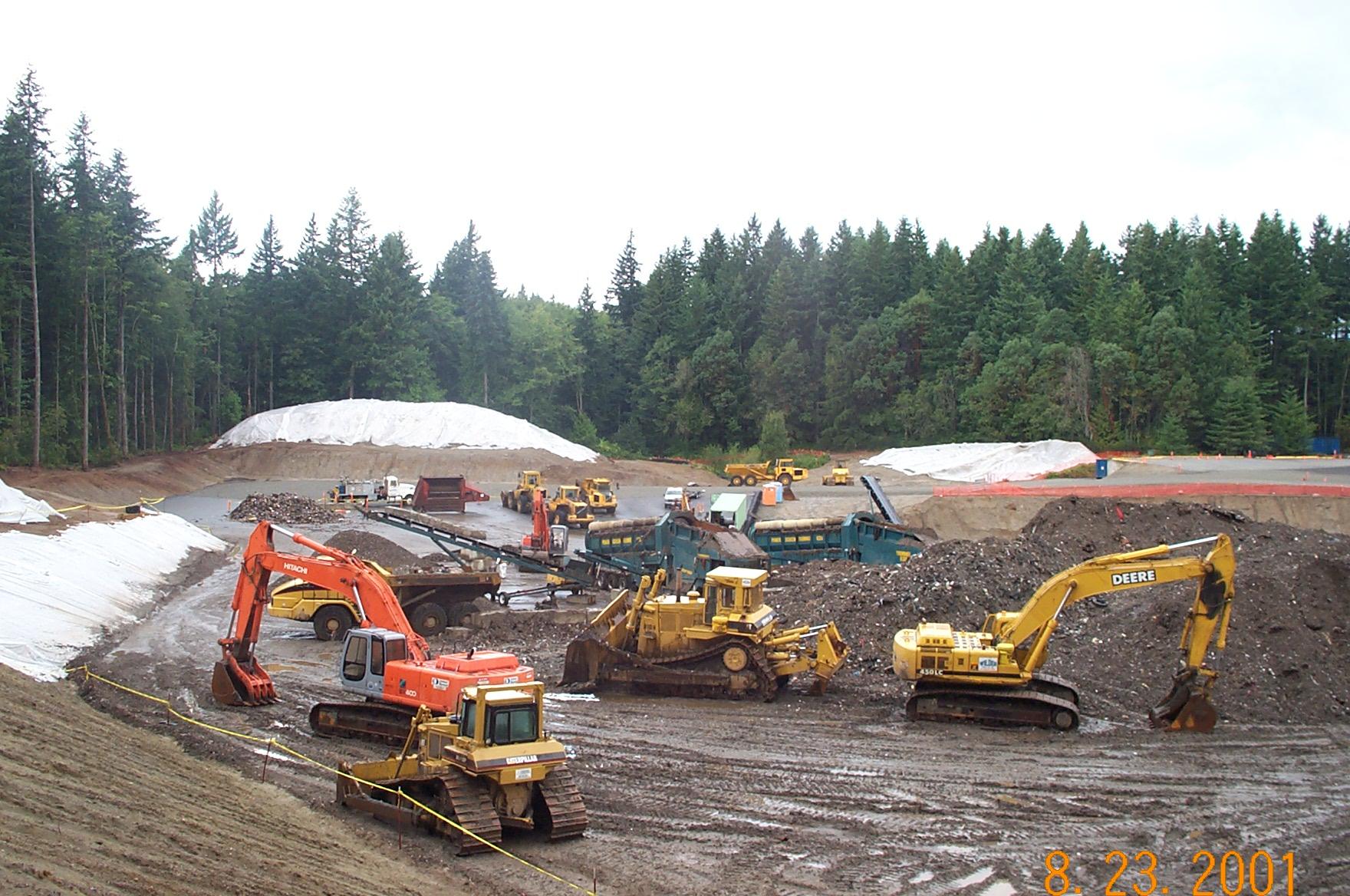 Bainbridge Island Landfill Reclamation Project.JPG