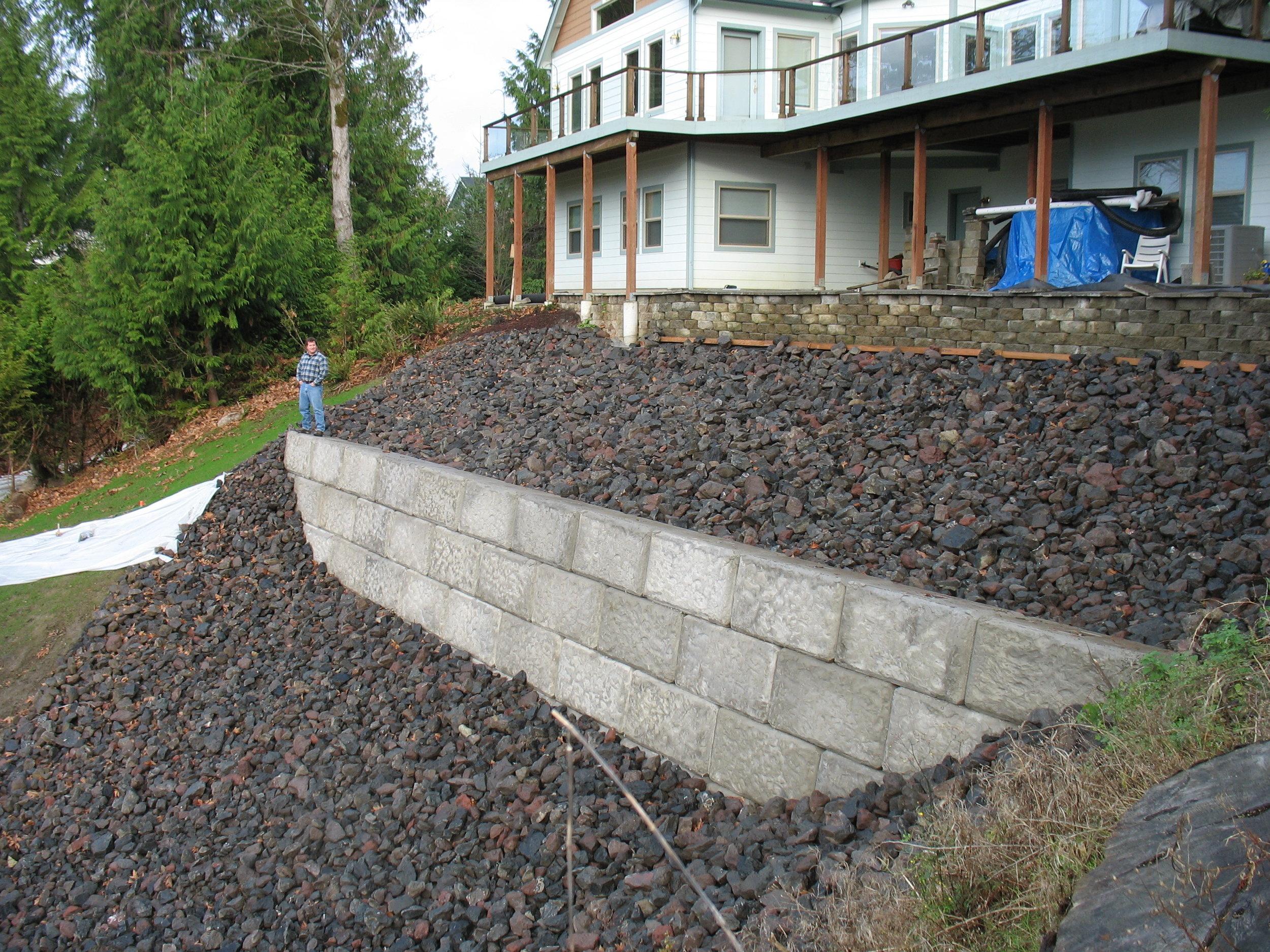 East Bremerton - Slide Repair.jpg