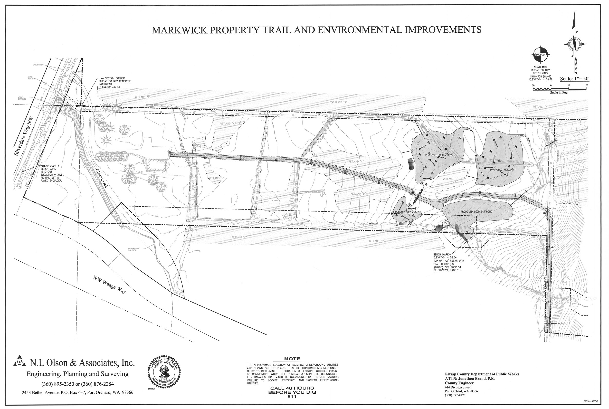 Markwick Property Trail plan - Not Constructed.jpg
