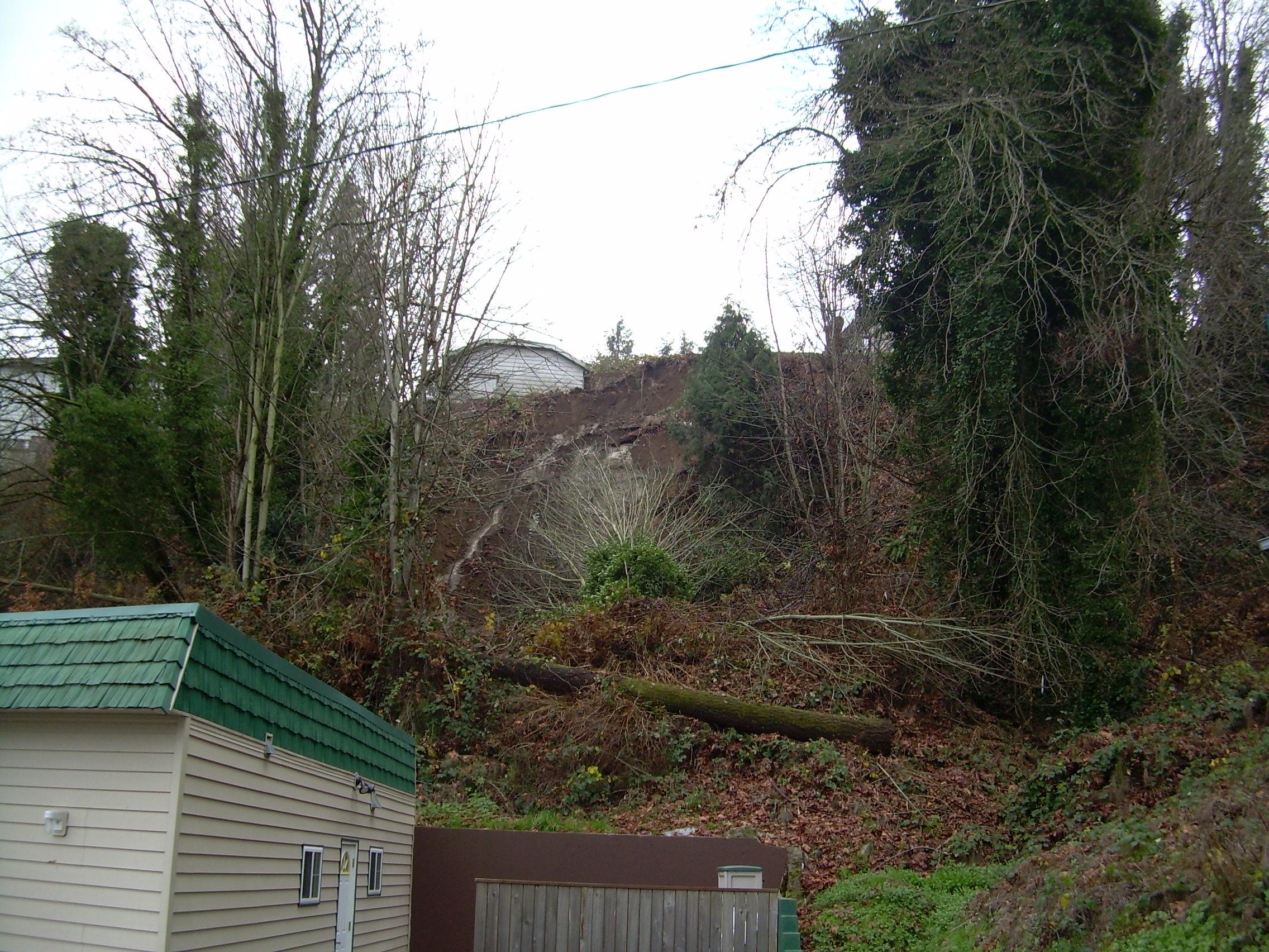 Port Orchard-Landslide Repair and Mitigation.JPG