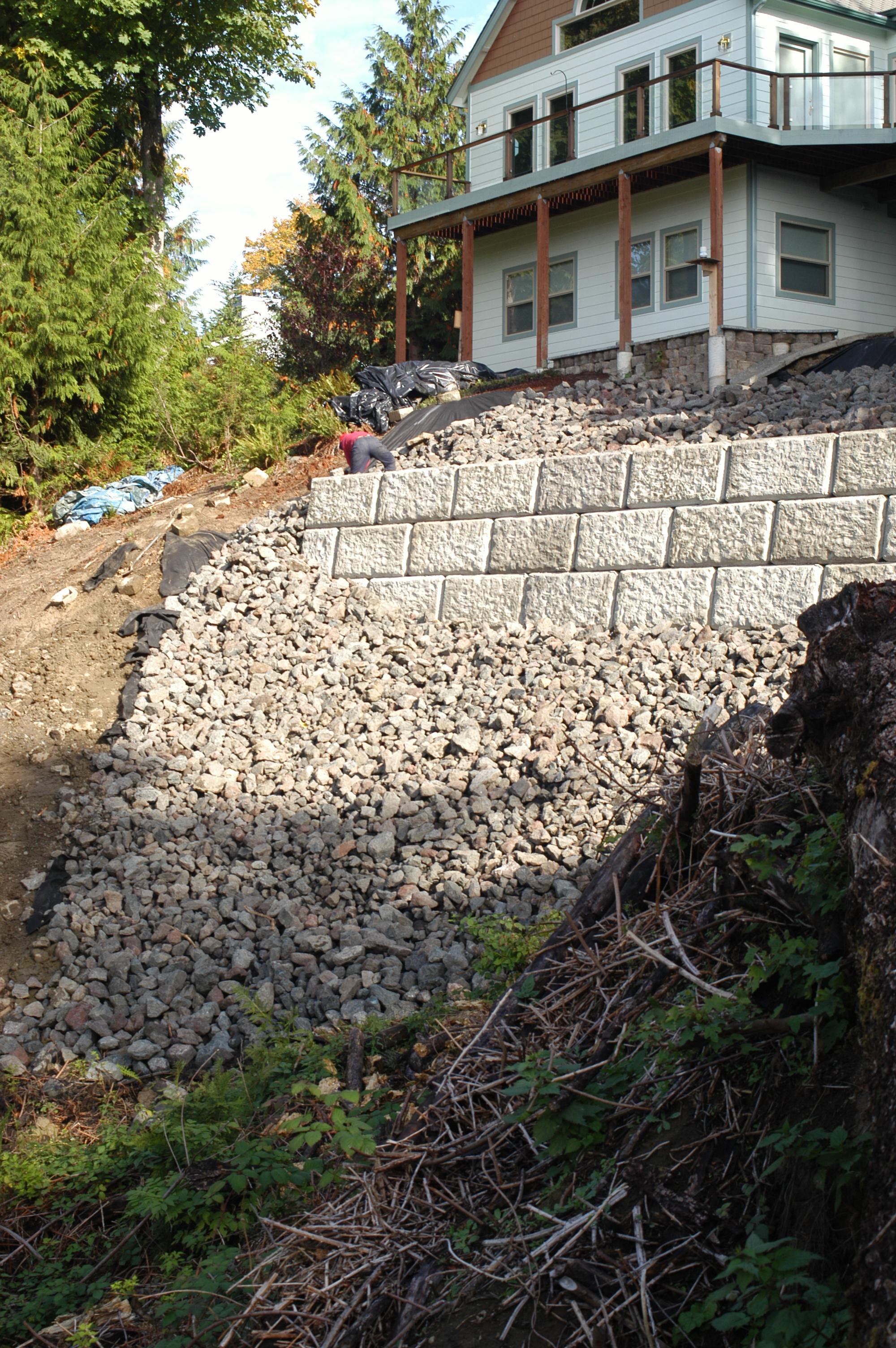 Reymont-Landslide Repair.JPG
