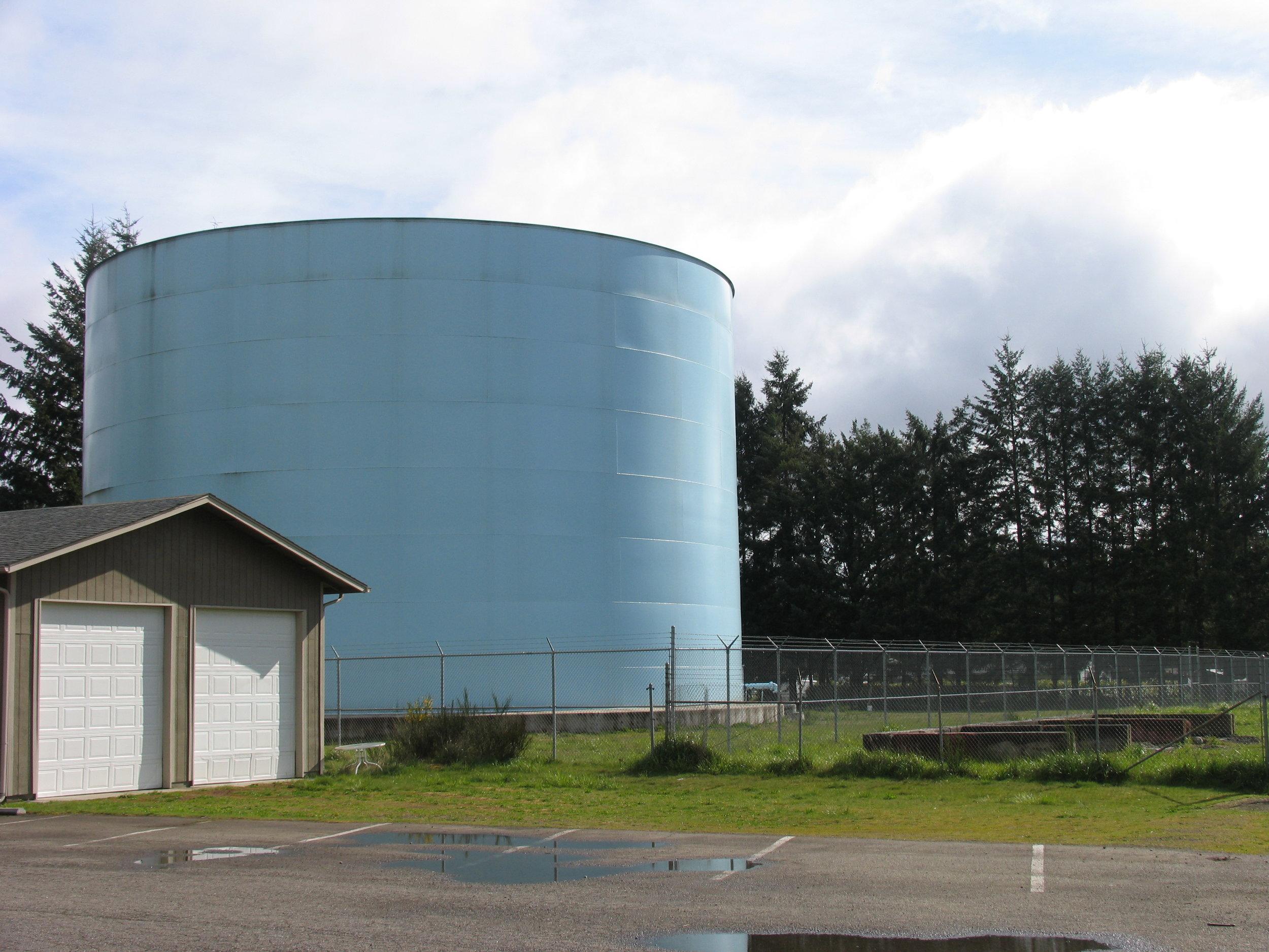 Salmonberry 2 Million Gallon Reservoir-Structural Repair Design.JPG