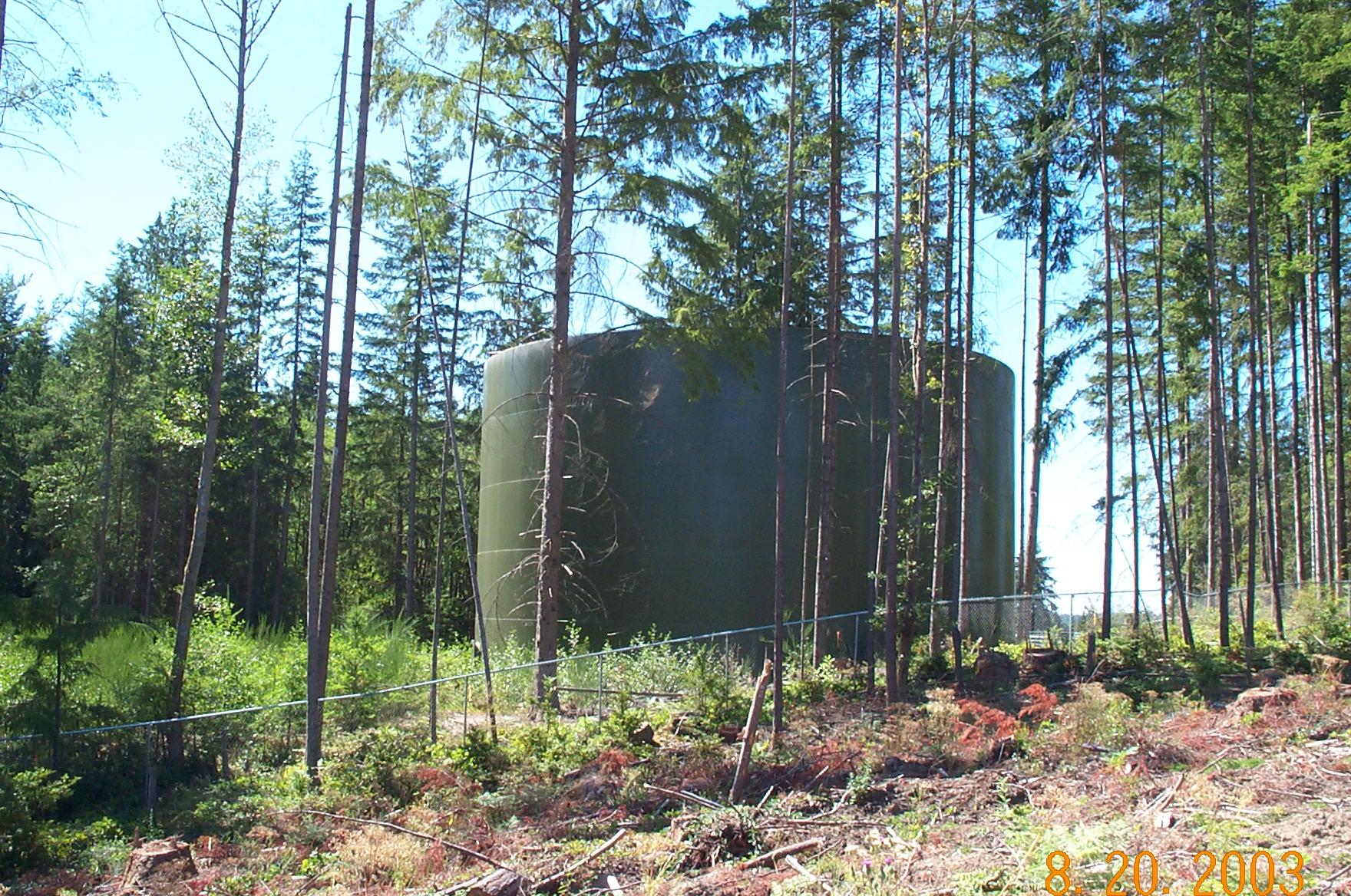 Sedgwick 1 Million Gallon Reservoir (Survey, Civil, Strucutral, Construction Management).jpg