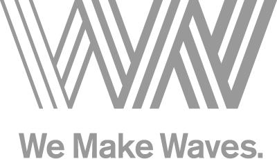 wmw_logo.png