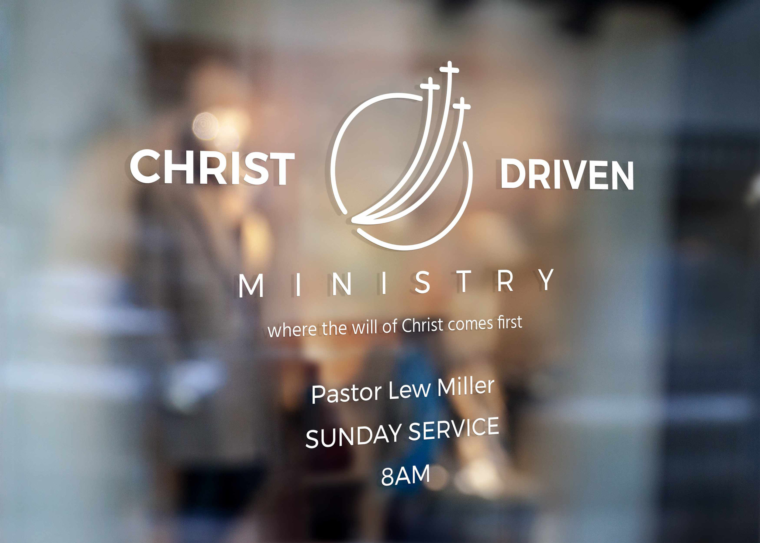 Christ-Driven-Window-Signage.jpg
