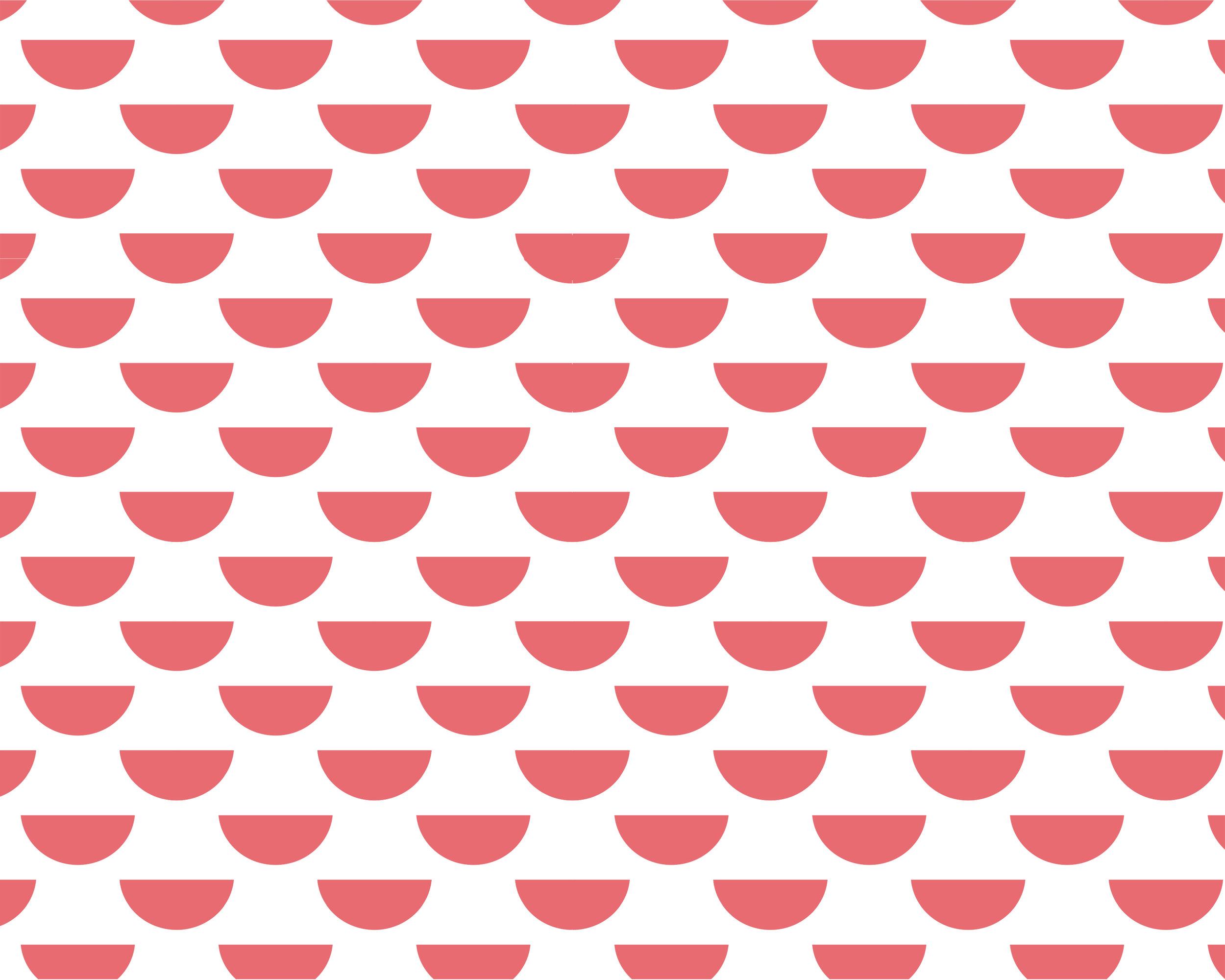 happy-pattern.jpg