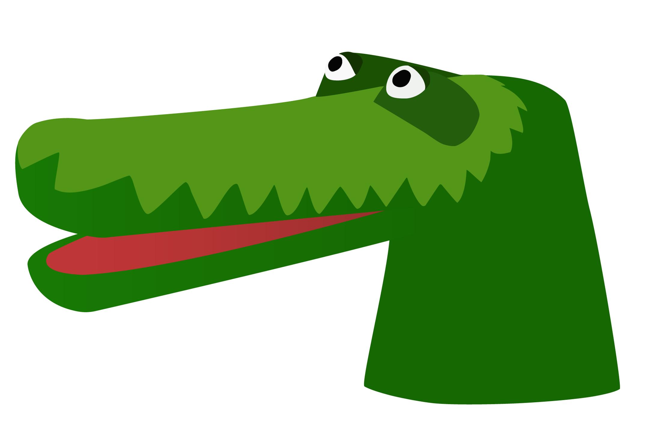 Croc Puppet.png