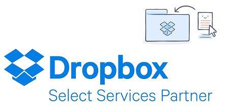 Partner_DropBox.JPG