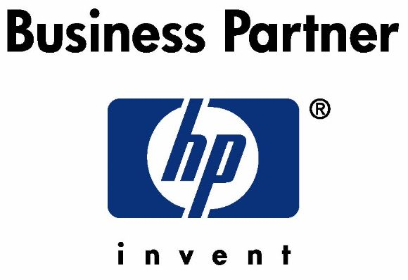 Partner_HP.JPG