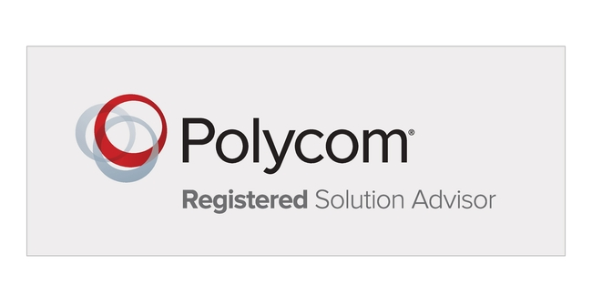 registered-solution-advisor.jpeg