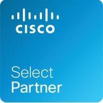 Cisco Select.jpg