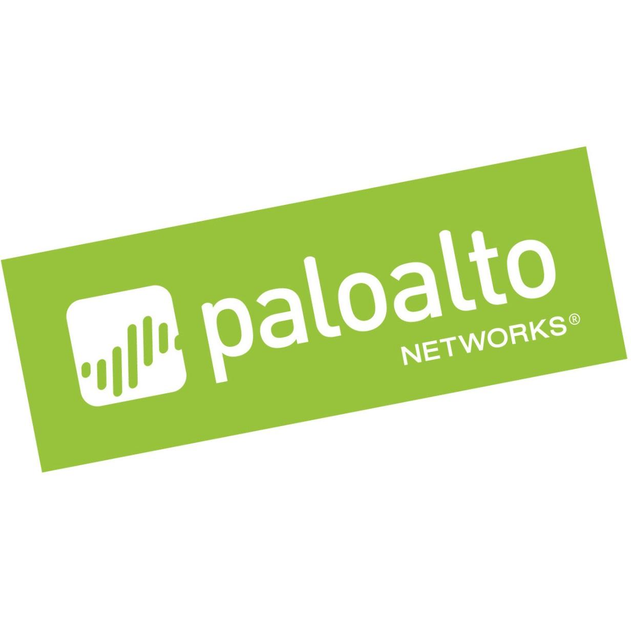 PaloAlto.jpeg