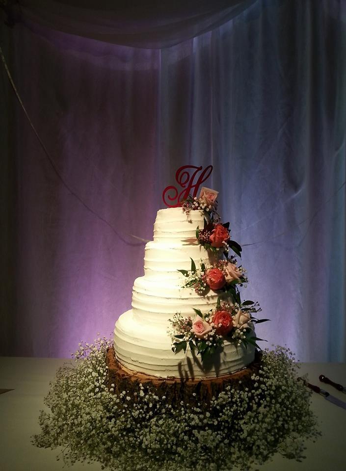 caker.jpg