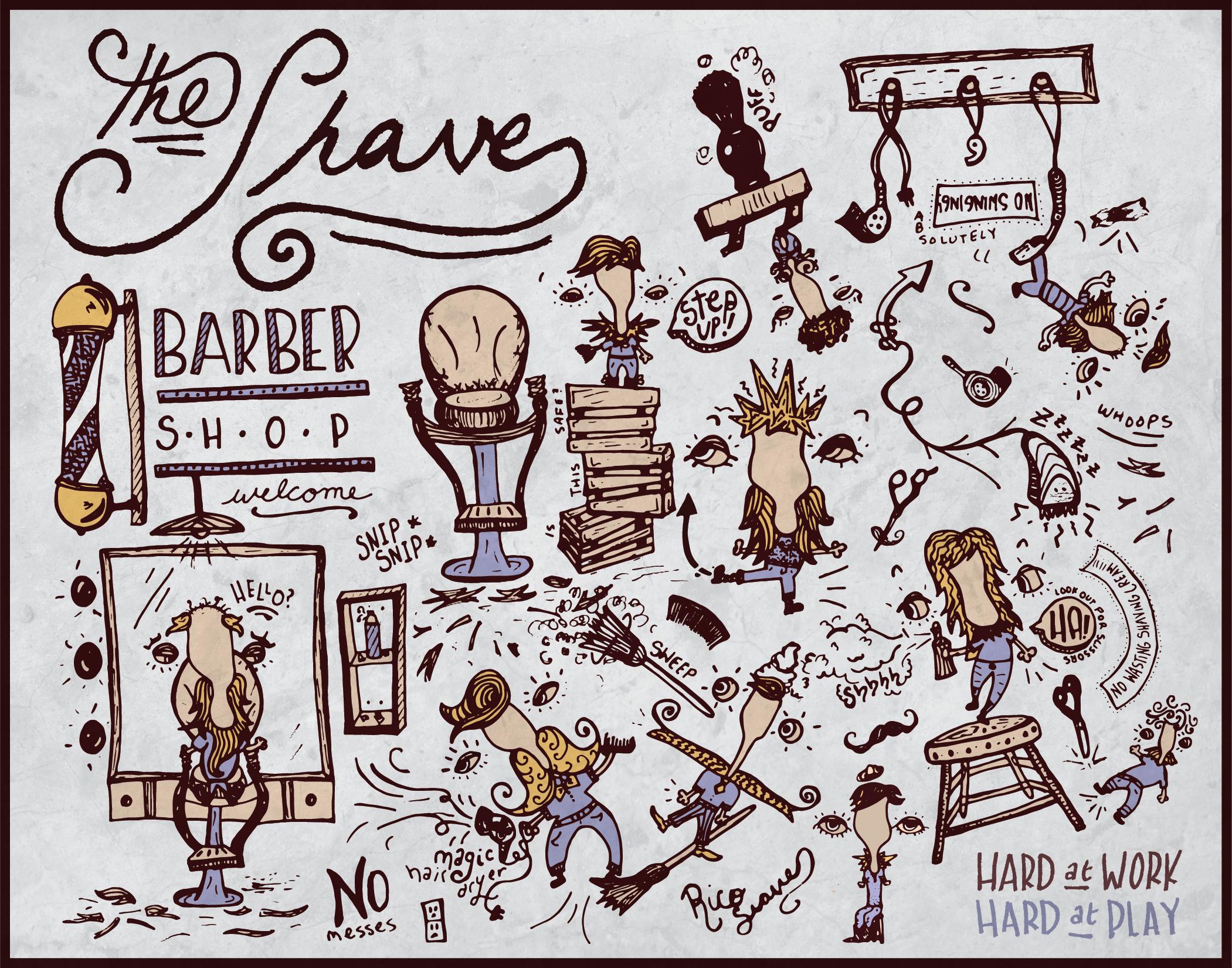 barber shop illustration-02.png