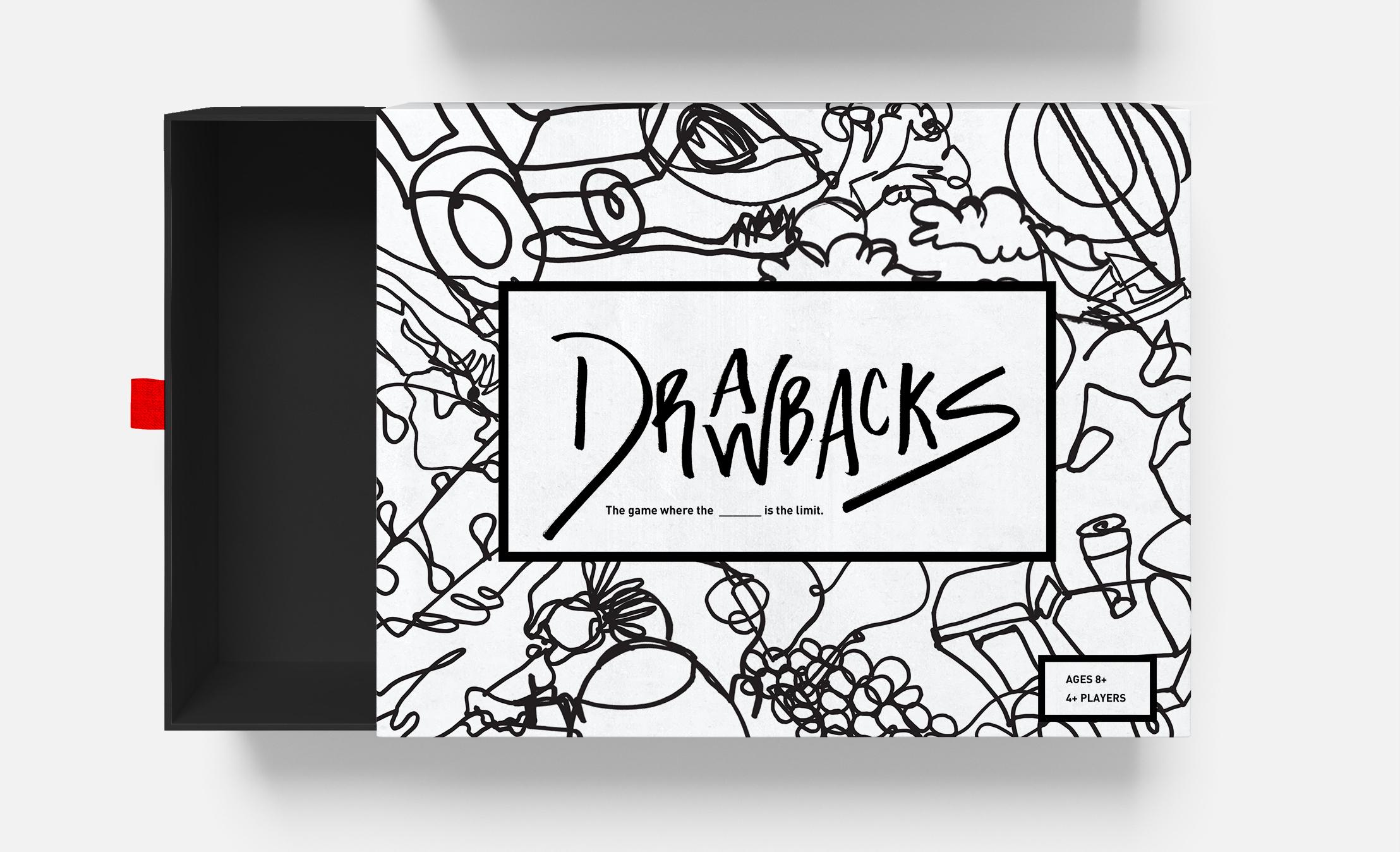 drawbacks mock ups_Page_1.jpg