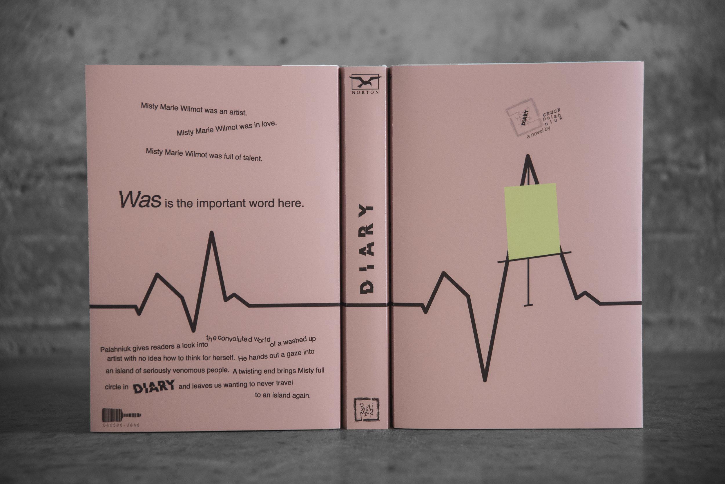 diary (3).jpg