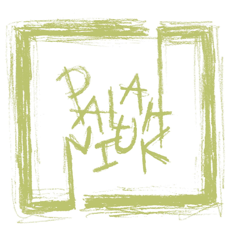 green logo-05.png
