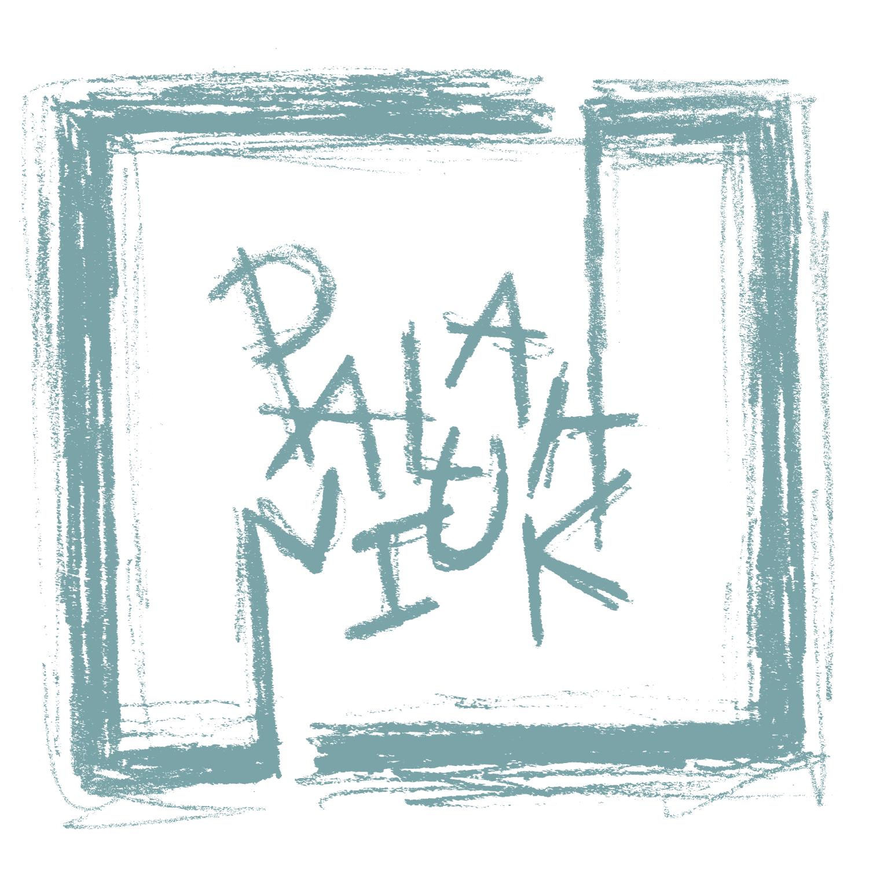 blue logo-05.png