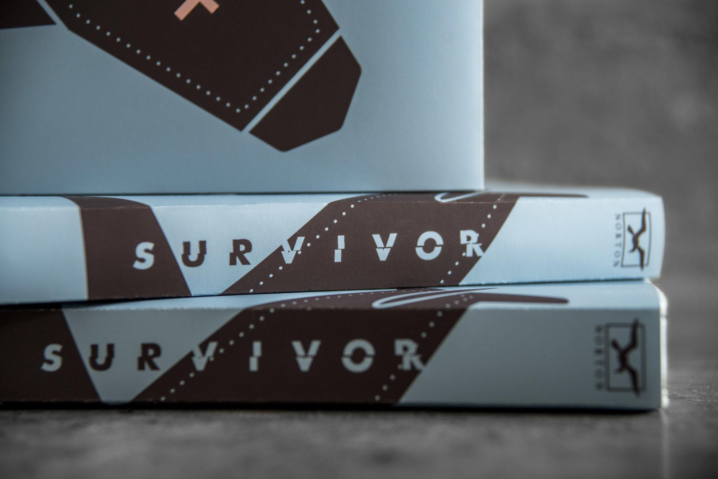 survivor close up.jpg
