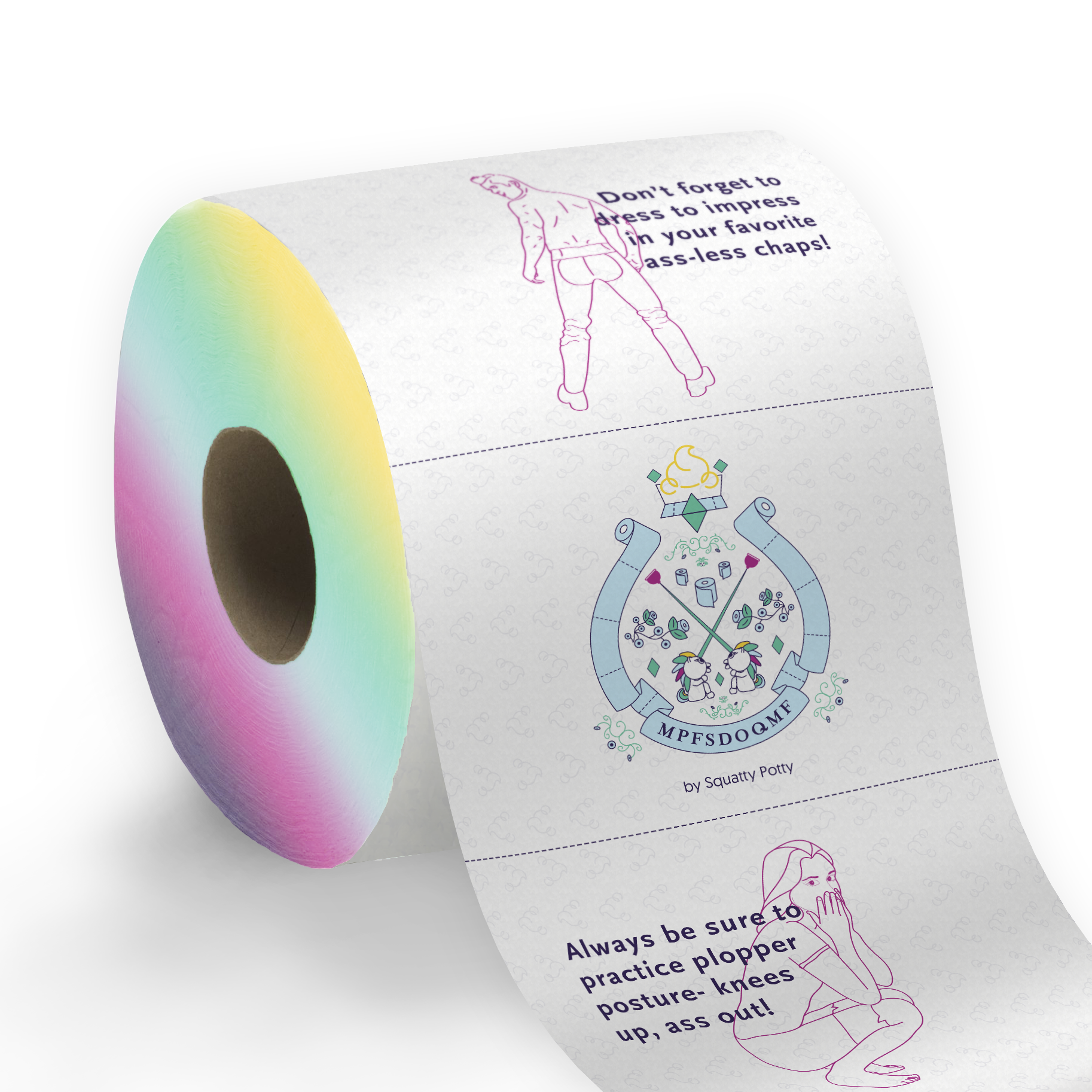 toilet paper mockup.png