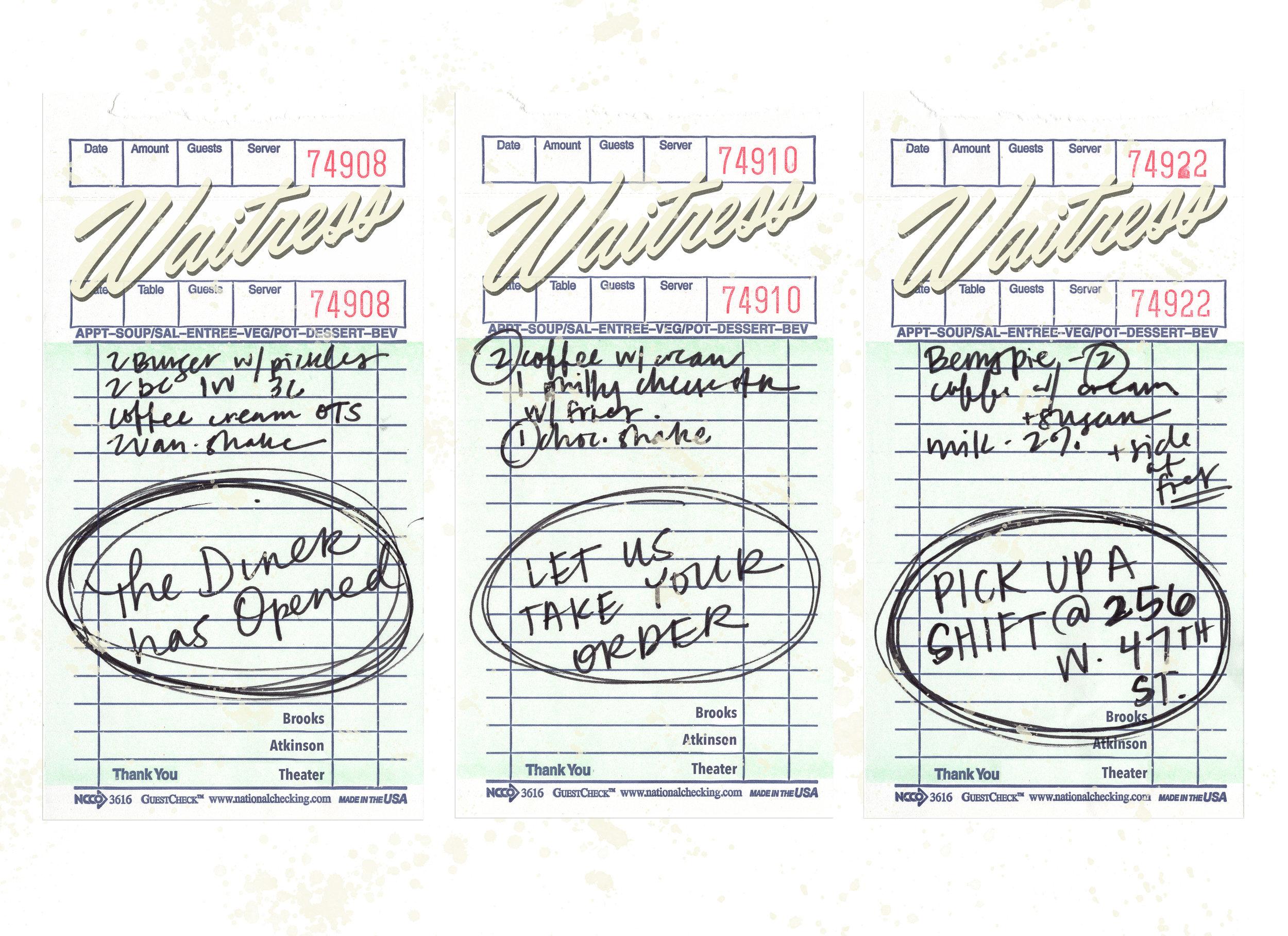 guest checks 1.jpg