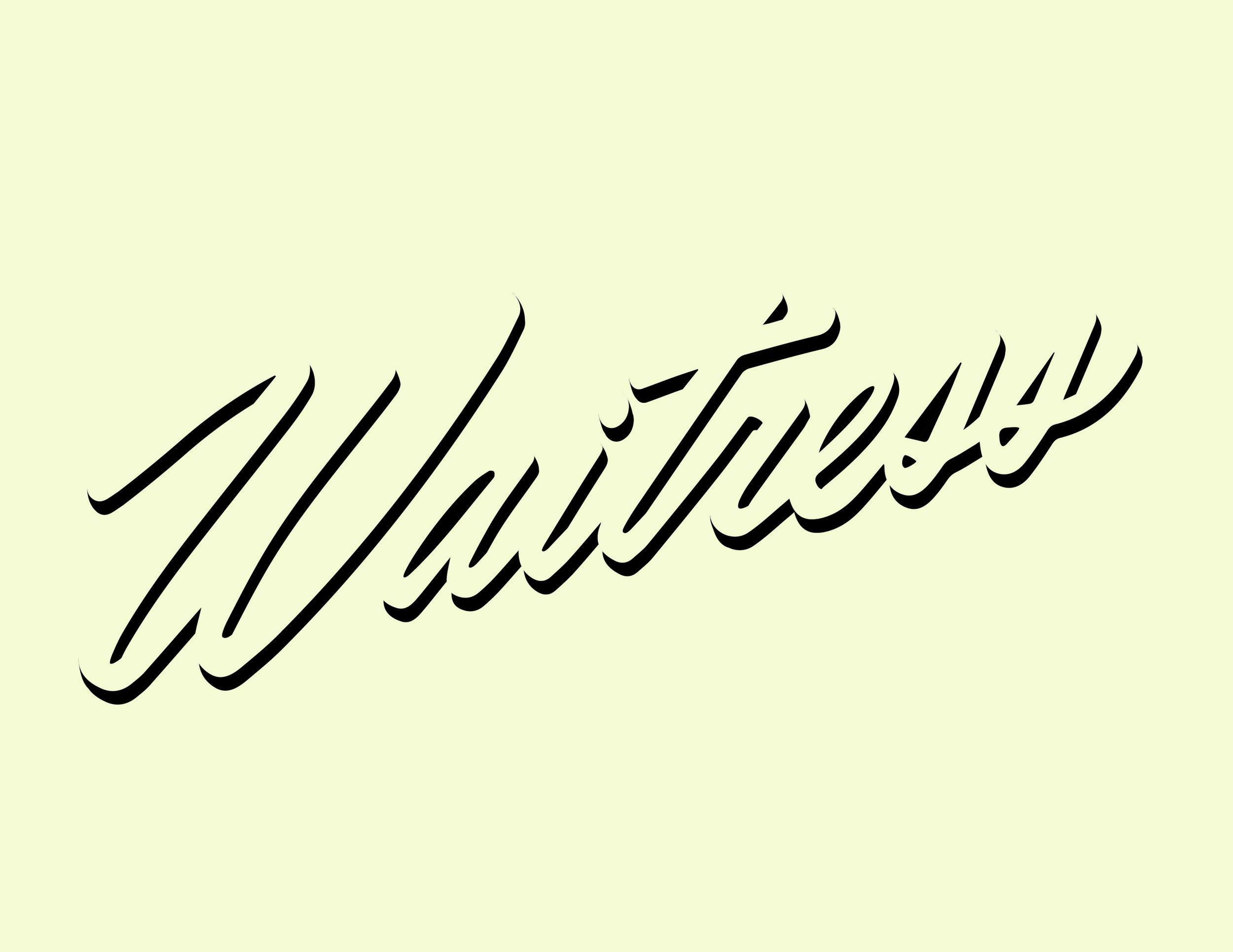 waitress logos-02.jpg