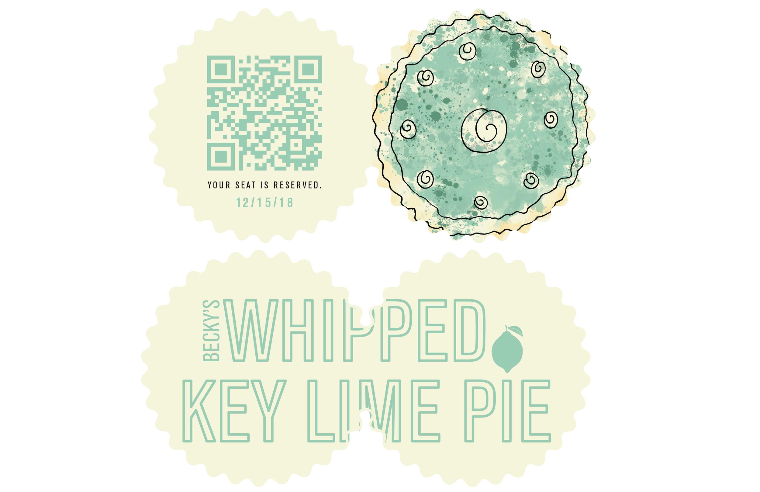 key lime dm-09.png