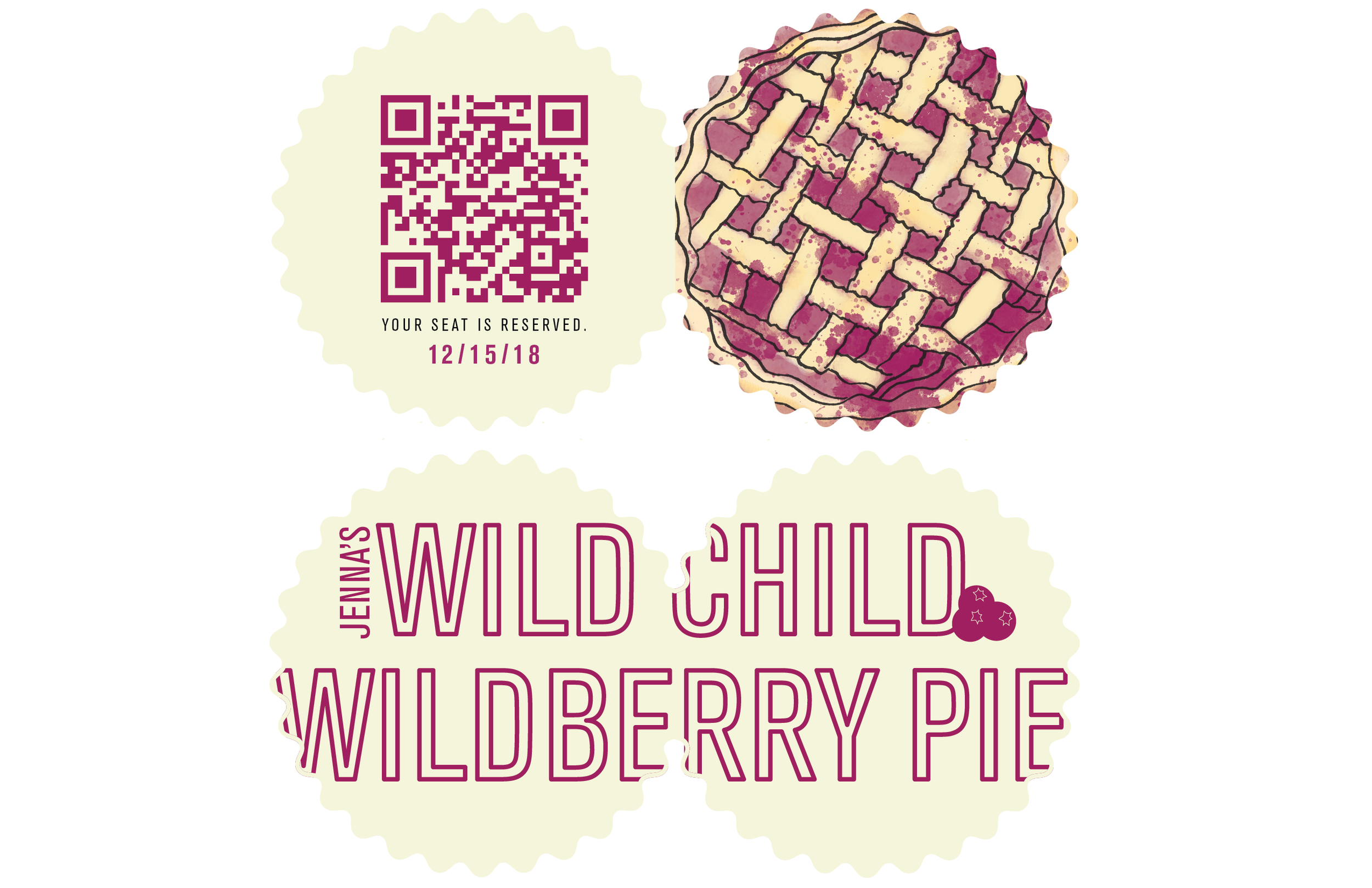 wildberry DM-04.png