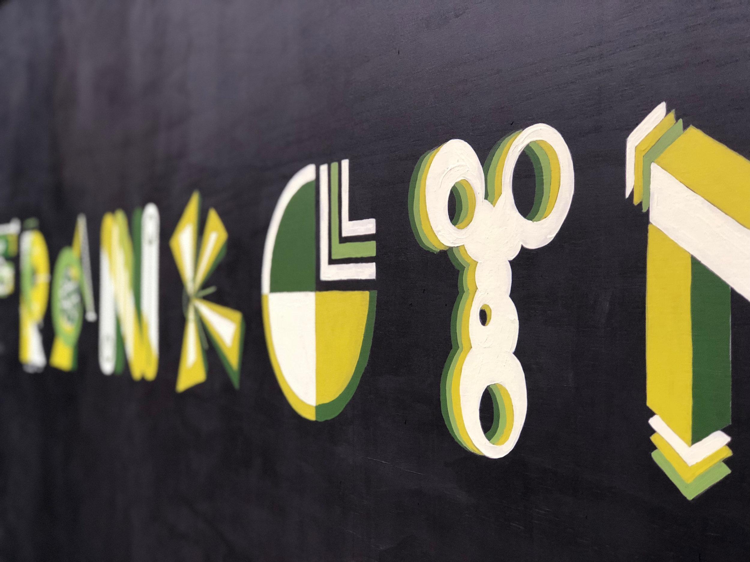 Franklyn 1.jpg
