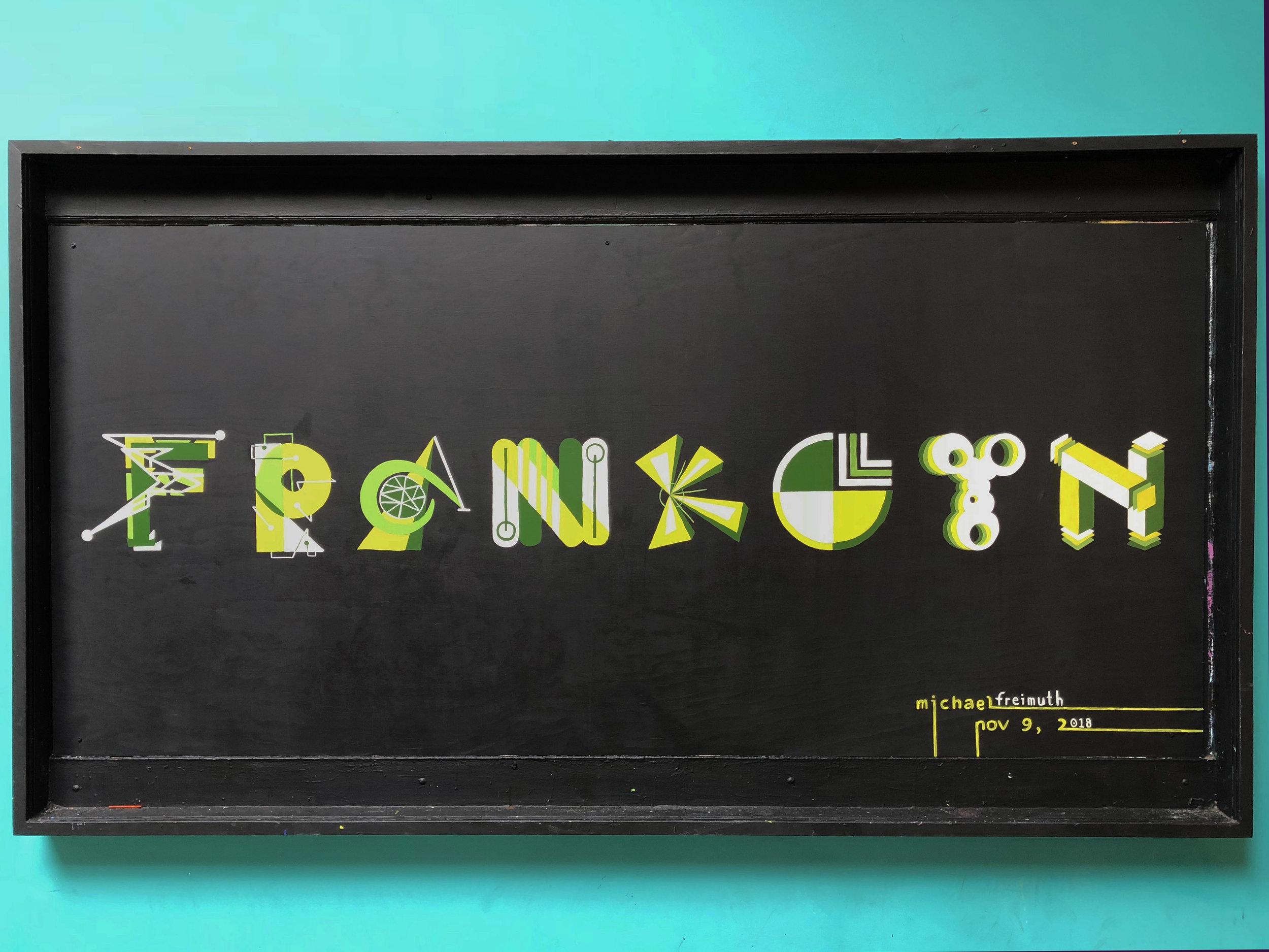 franklyn 2 copy.jpg