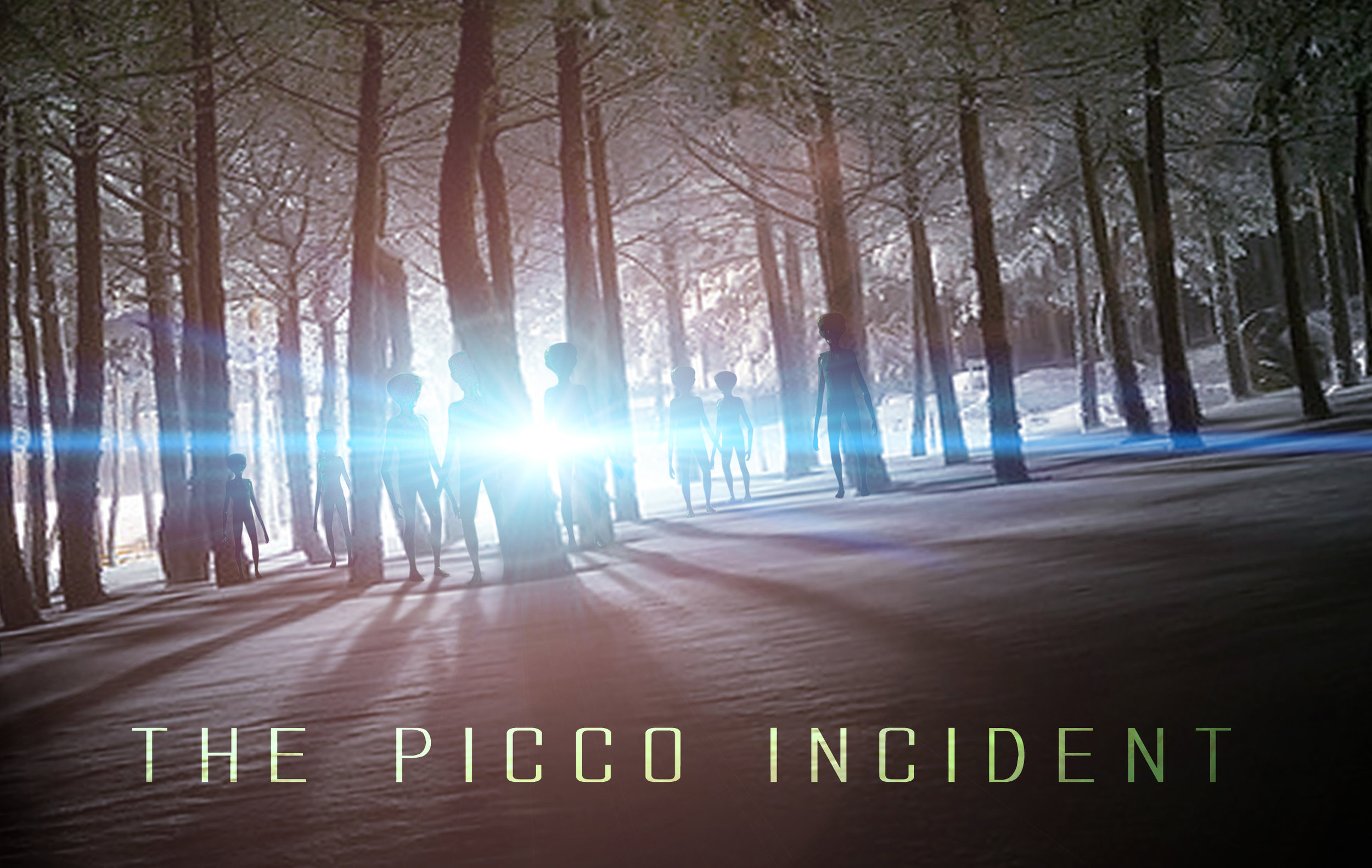 PICCO_concept_poster.jpg