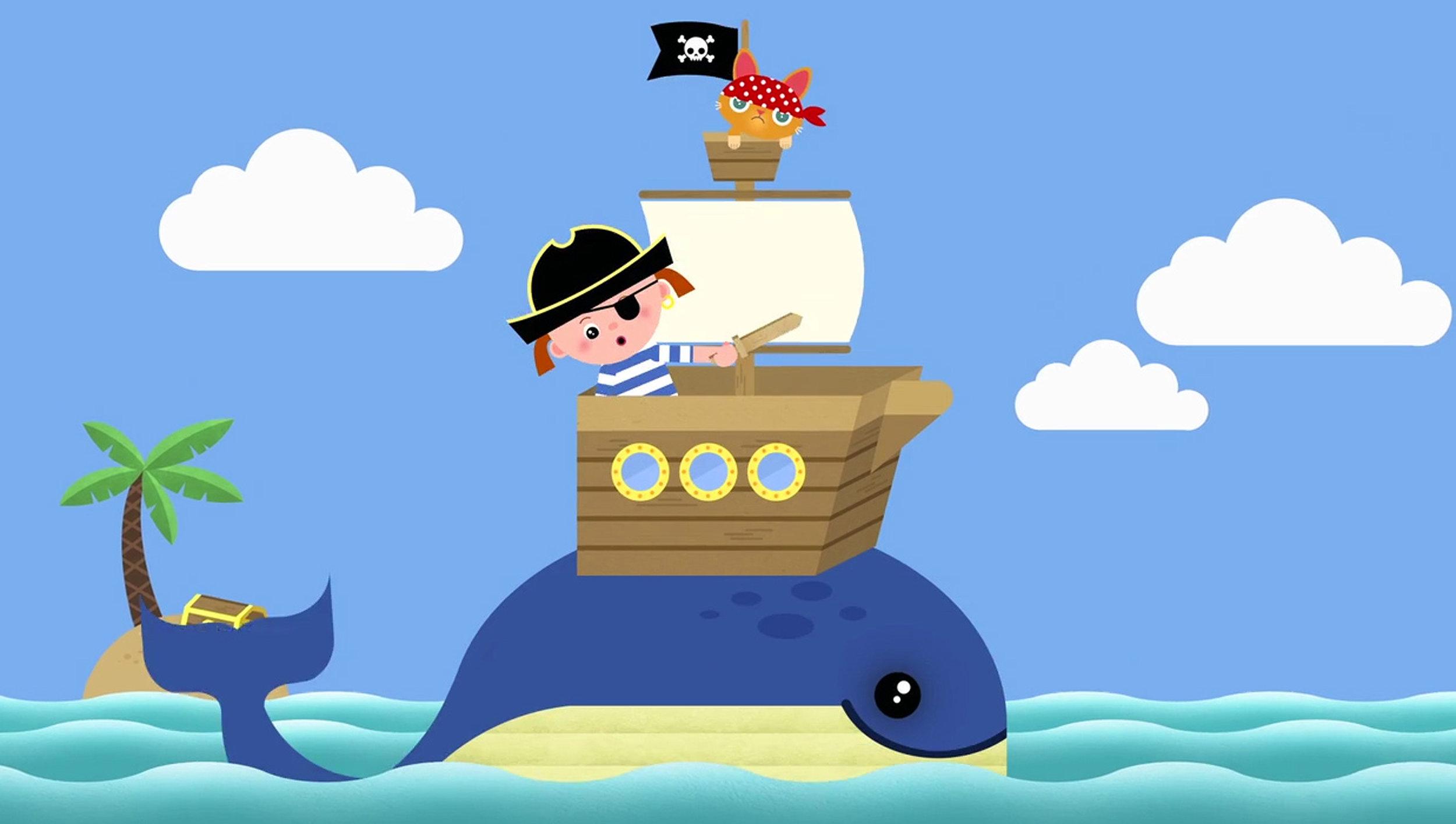 Pirate Milly.jpg