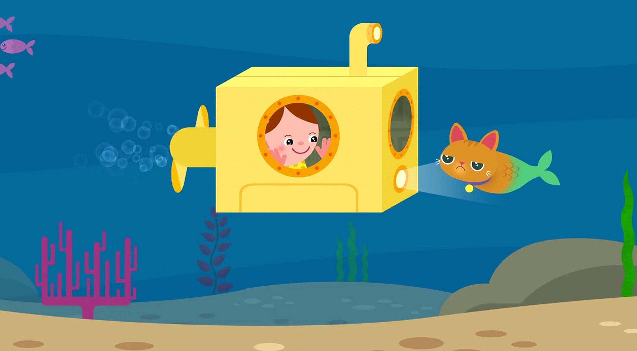 Submarine Milly.jpg