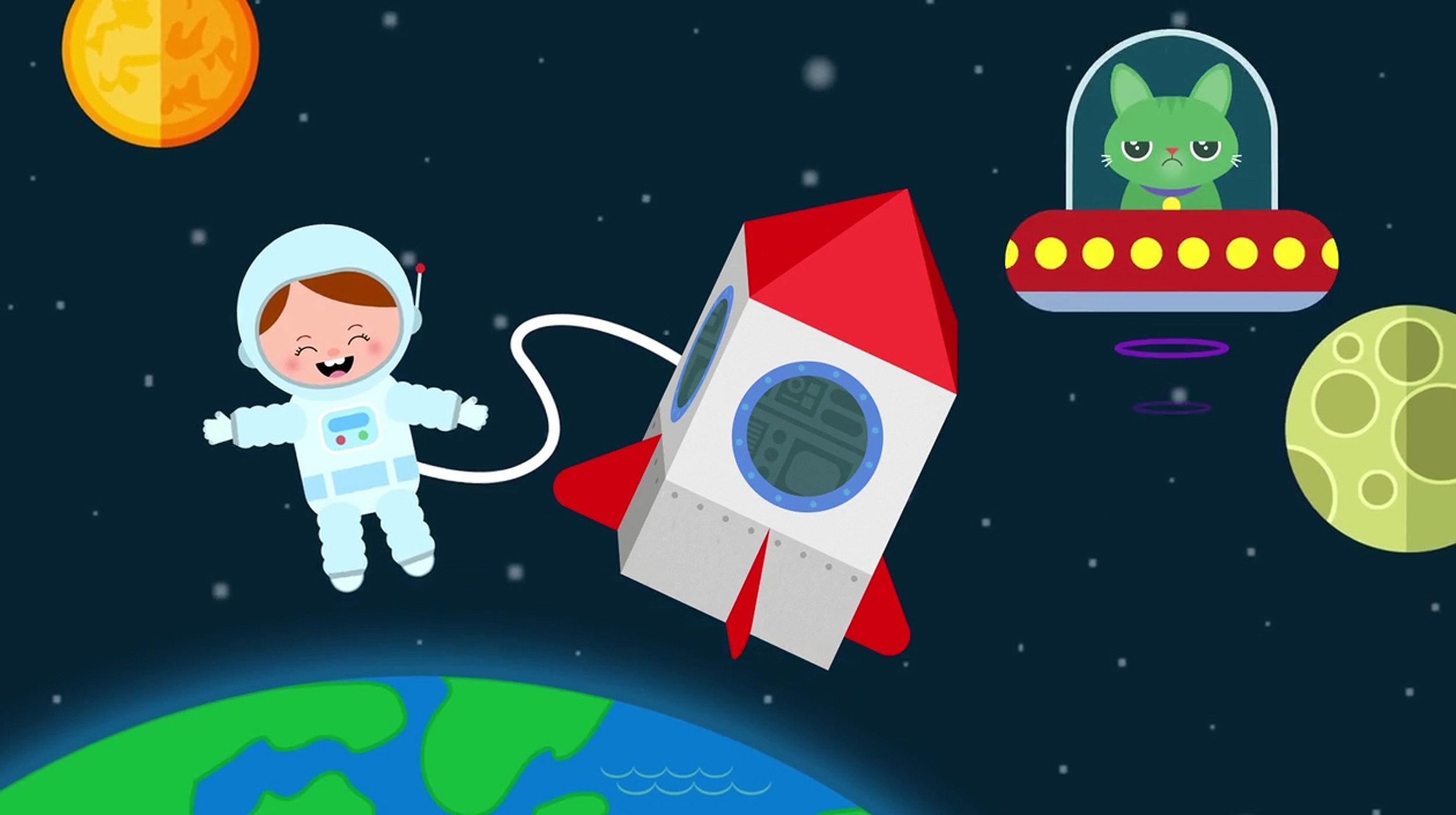 Astronaut Milly.jpg