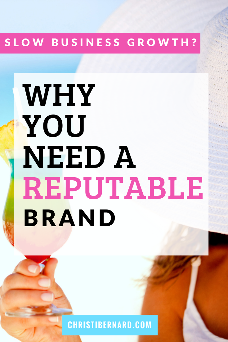 why you need a reputable brand (1).png