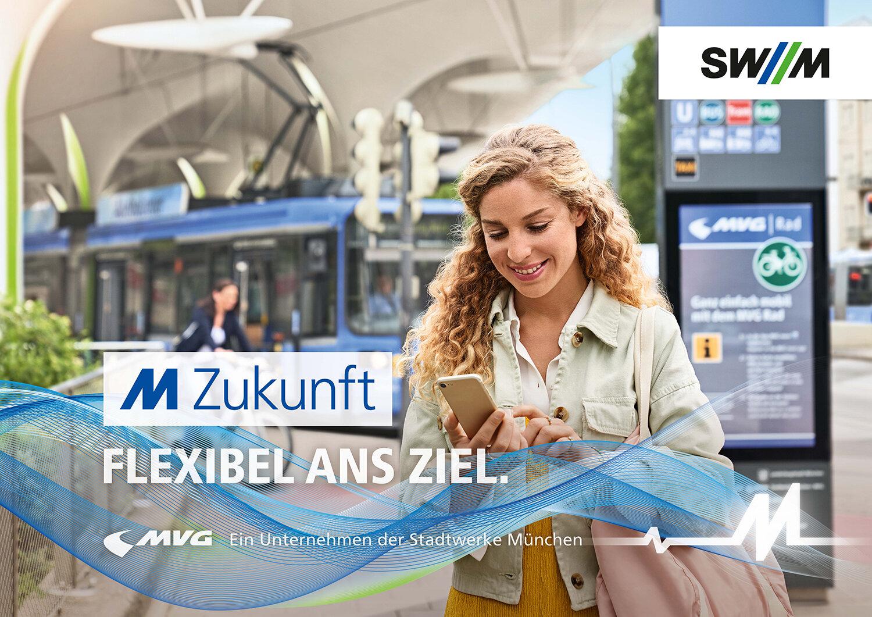Stefanie_Aumiller_SWM_SmartCity_01.jpg