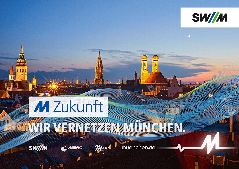 Stefanie_Aumiller_SWM_SmartCity_02.jpg