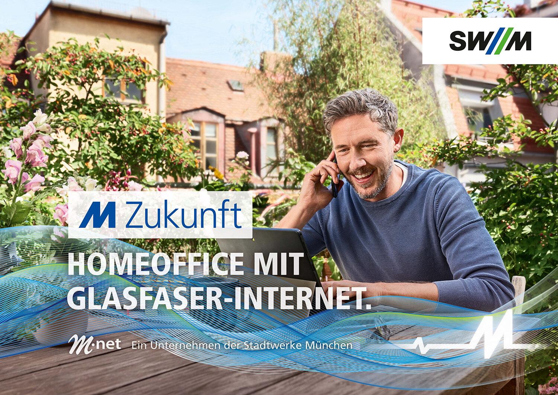 Stefanie_Aumiller_SWM_SmartCity_03.jpg