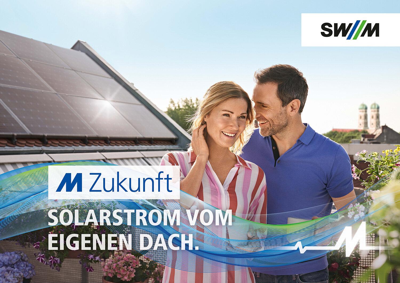 Stefanie_Aumiller_SWM_SmartCity_04.jpg