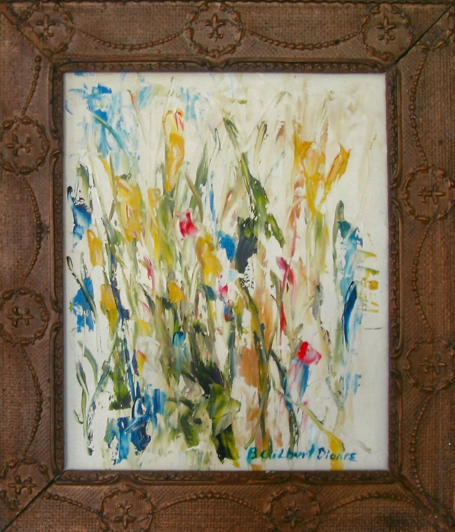 Spring (sold)