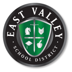SVCTE District Logos.png