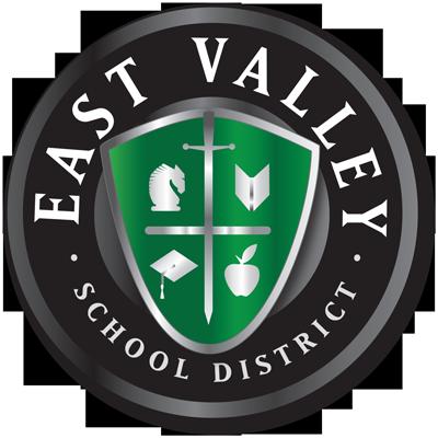 EV-Logo-FINAL.png