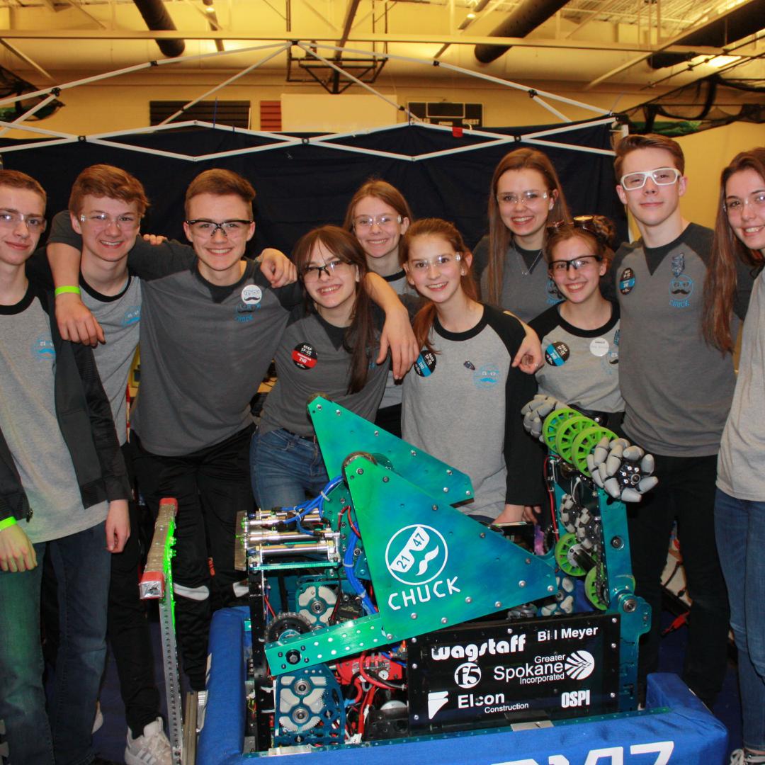Robotics Team Chuck.png