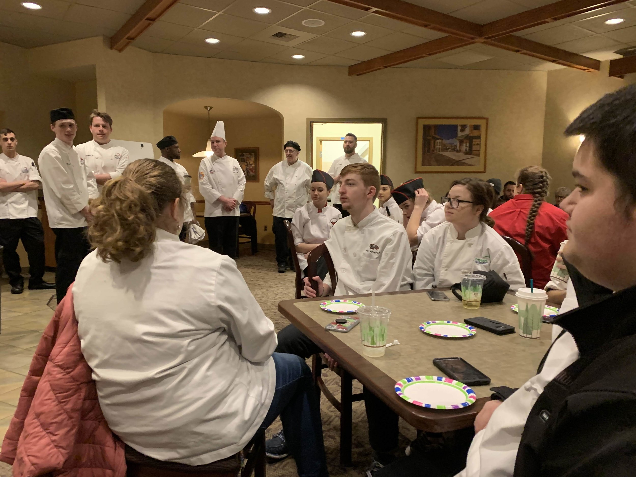 ProStart Mock Competition_1112.jpg