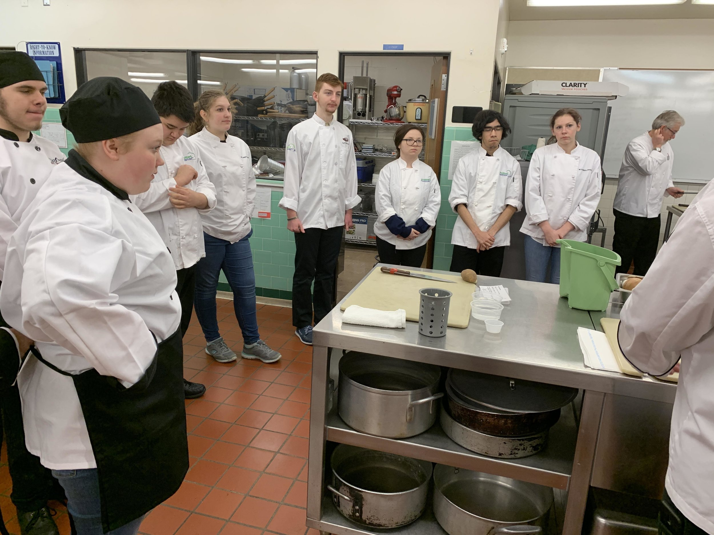 ProStart Mock Competition_1115.jpg