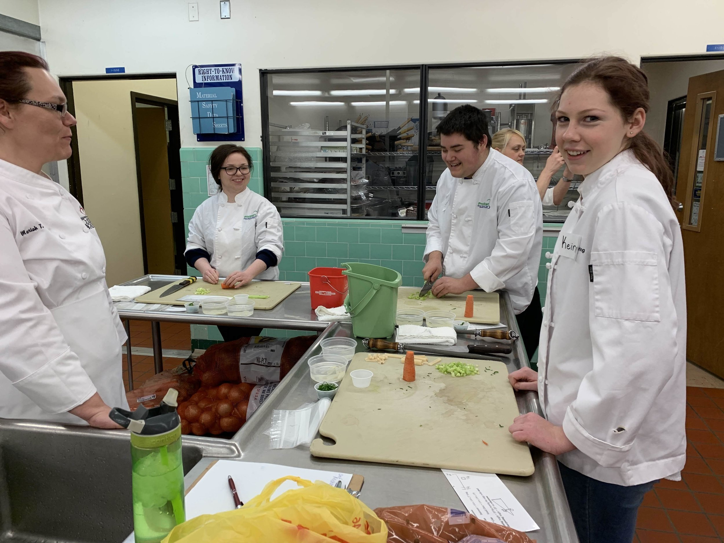 ProStart Mock Competition_1145.jpg
