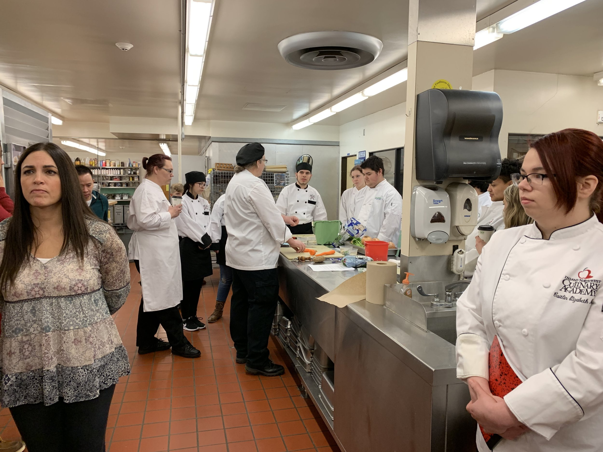ProStart Mock Competition_1144.jpg