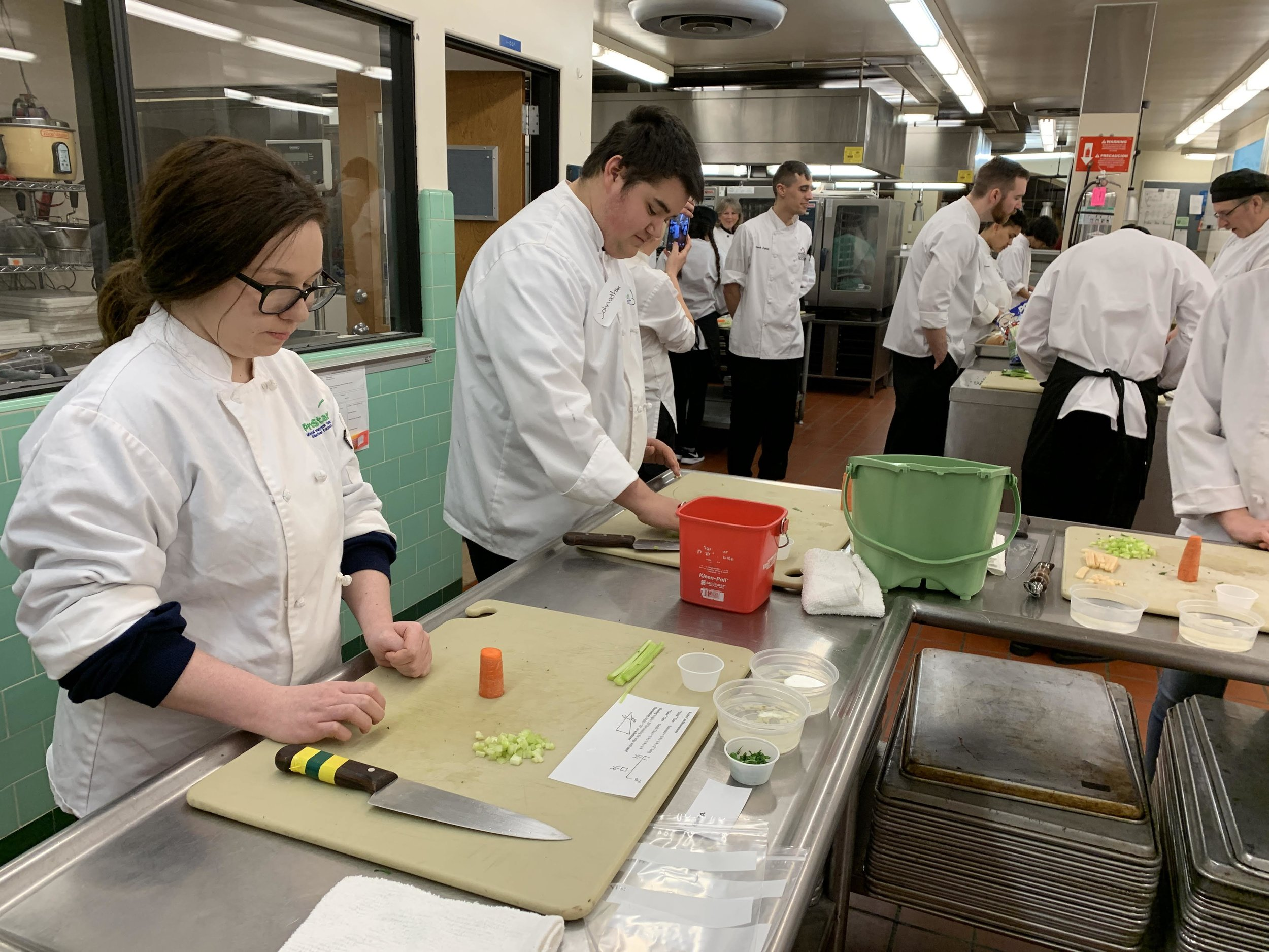 ProStart Mock Competition_1147.jpg