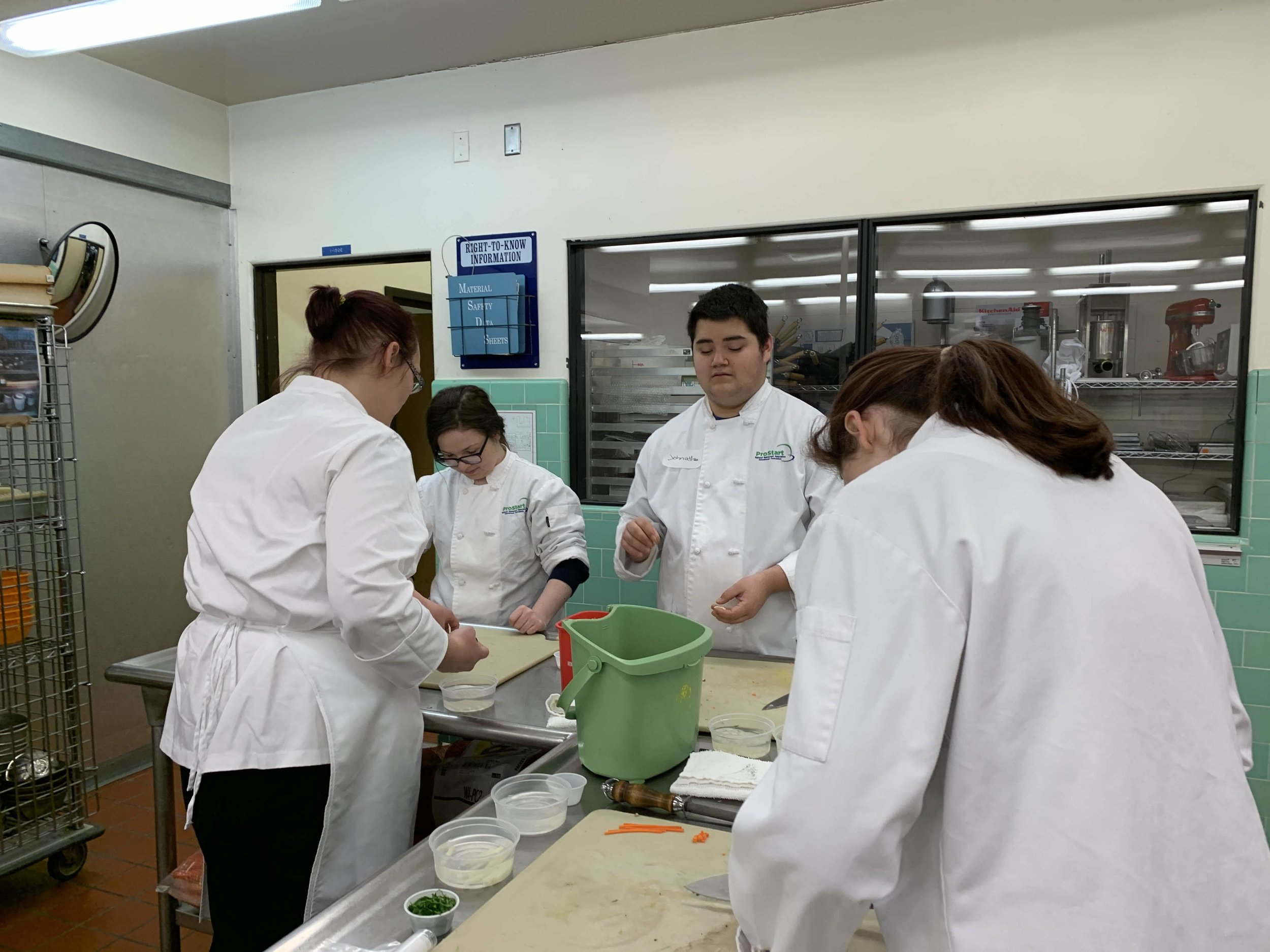 ProStart Mock Competition_1166.jpg