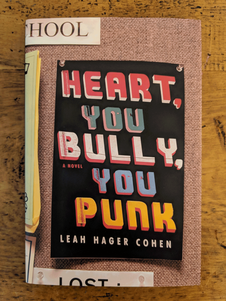 heart-bully-punk.png